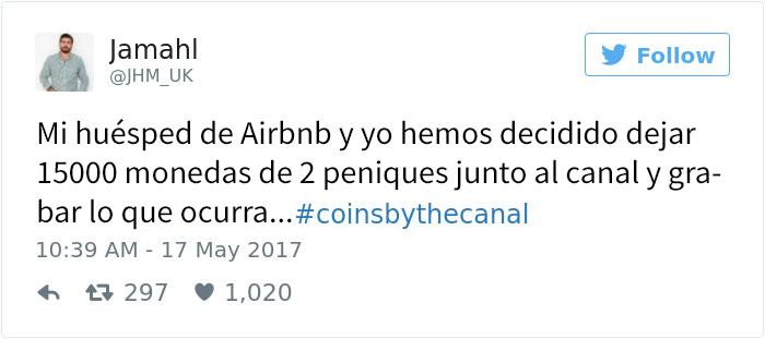 monedas-canal-1