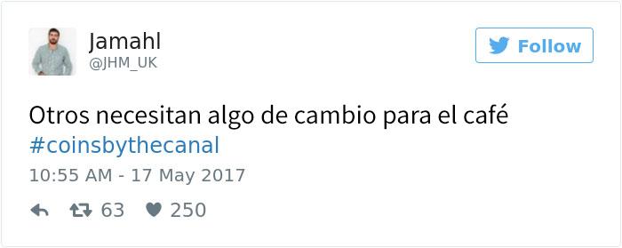 monedas-canal-3