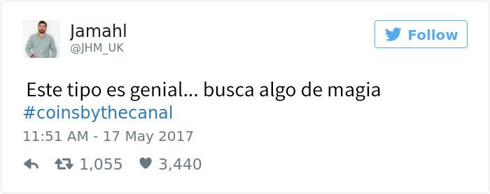 monedas-canal-4