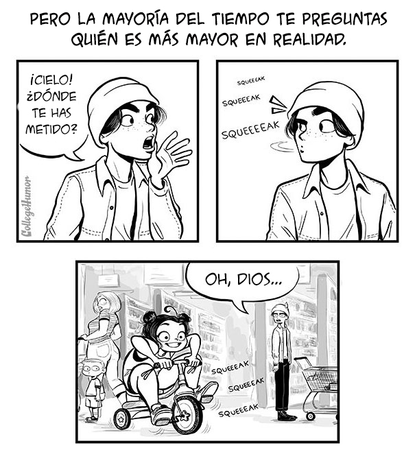 casandra-salir-chicos-jovenes-comic-3