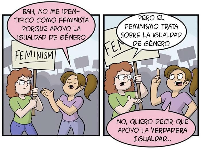 comic-igualdad-feminismo-1