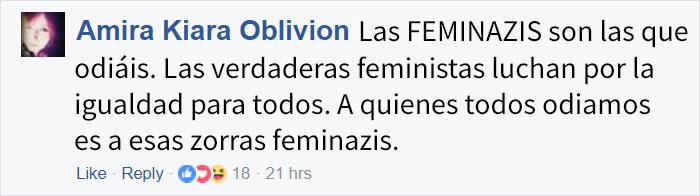 comic-igualdad-feminismo-10