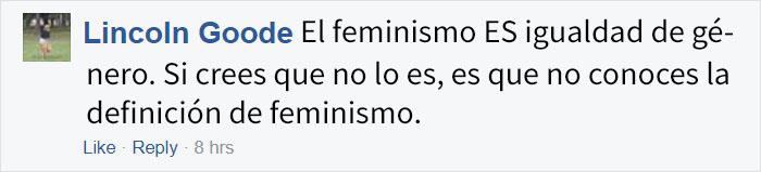 comic-igualdad-feminismo-11