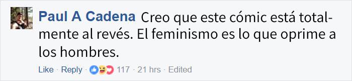 comic-igualdad-feminismo-12