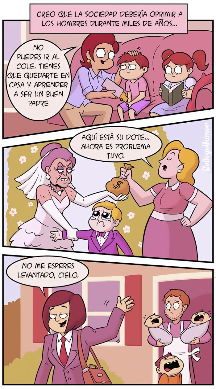 comic-igualdad-feminismo-2