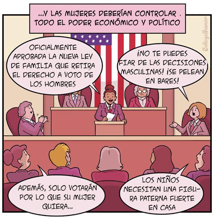 comic-igualdad-feminismo-3