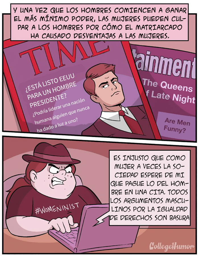 comic-igualdad-feminismo-5