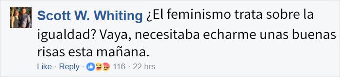 comic-igualdad-feminismo-7