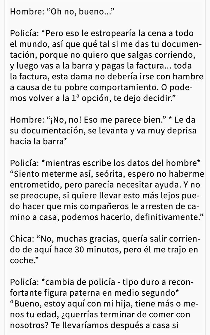 idiota-policia-5