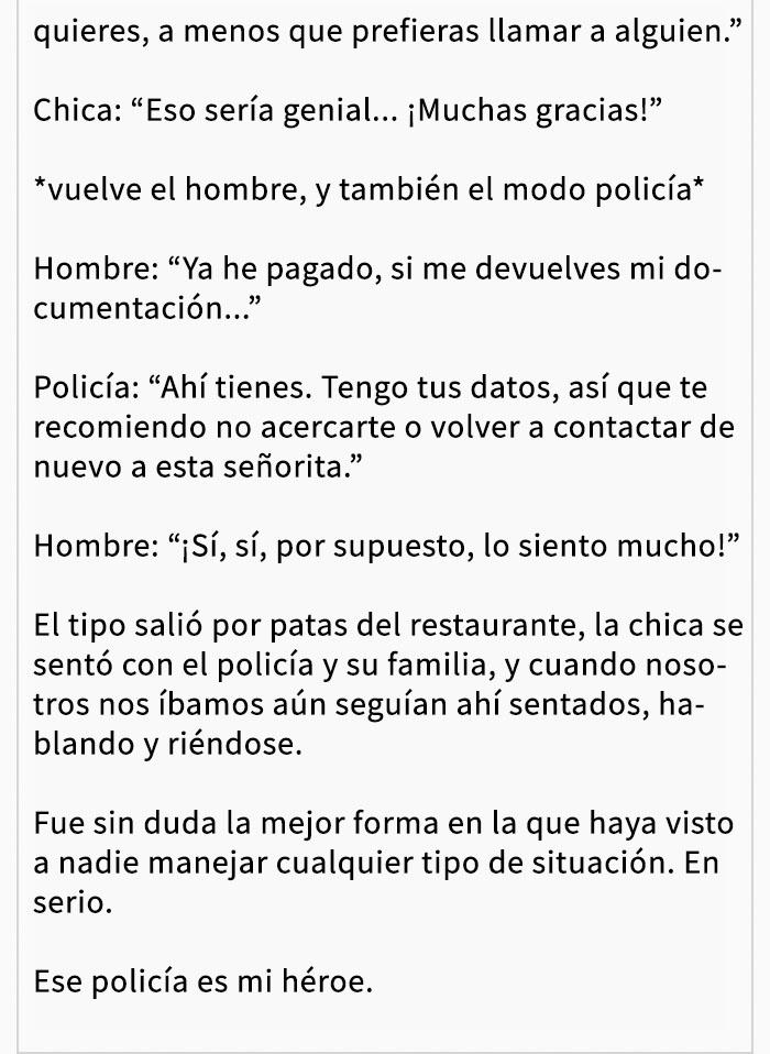 idiota-policia-6