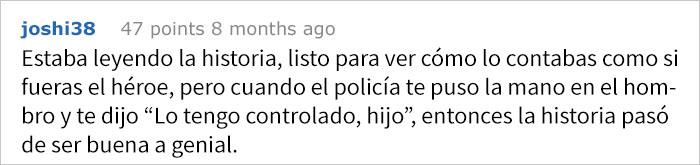 idiota-policia-9