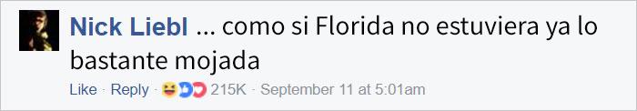 policia-florida-2