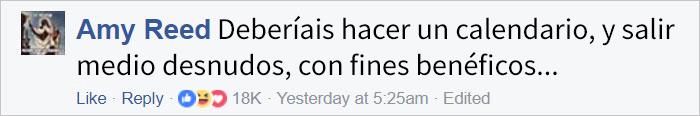 policia-florida-5
