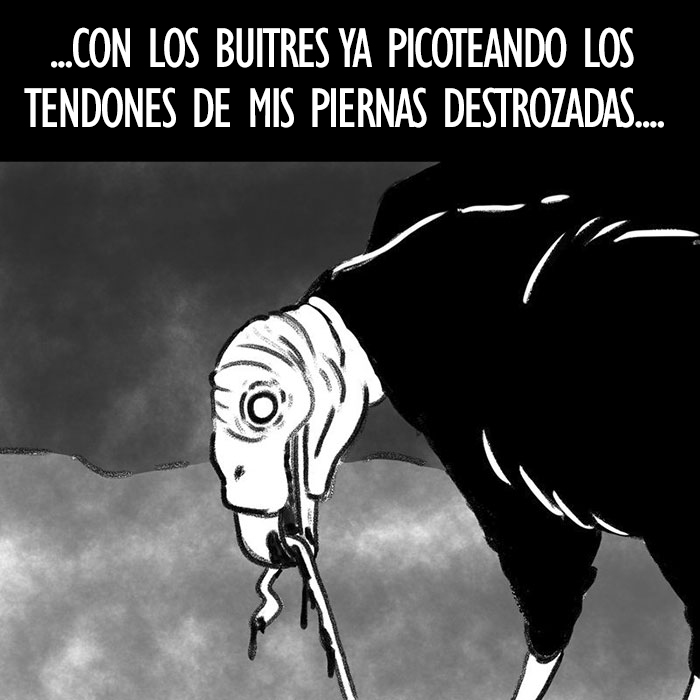 comic-terror-43