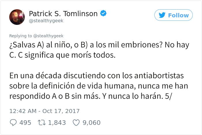 pregunta-aborto-5