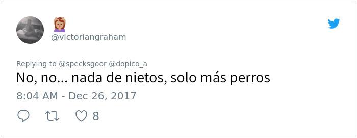 abueloperro-7