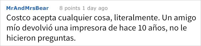 costco5