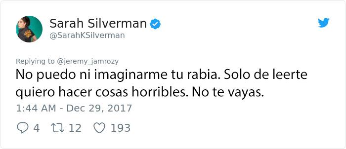 silverman-4