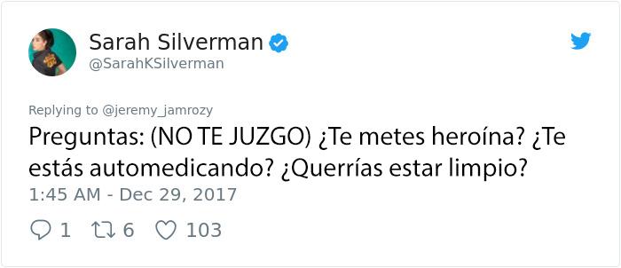 silverman-5