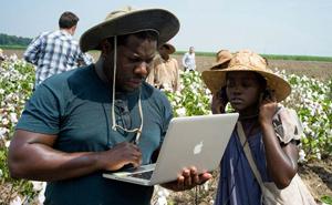 20 Mejores Respuestas A La Declaración De Kanye West Que La Esclavitud Fue Una Opción