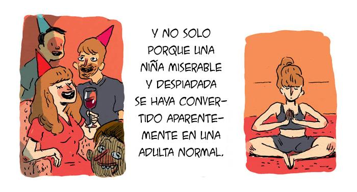 comicabusona-20