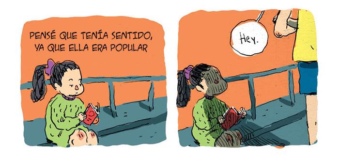 comicabusona-3