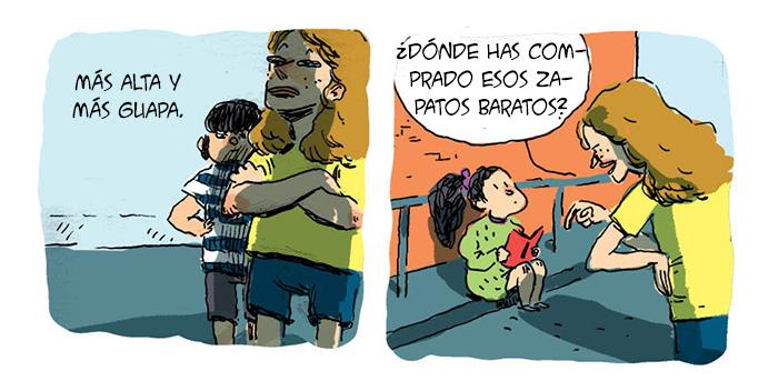 comicabusona-4