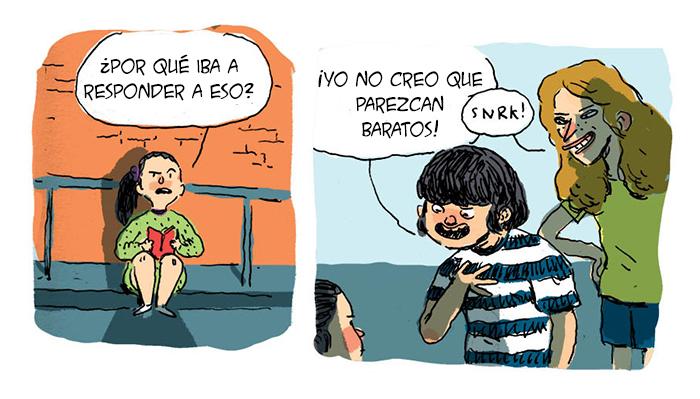 comicabusona-5