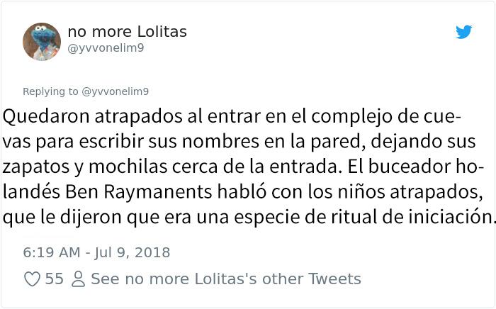 rescatetailandia-19