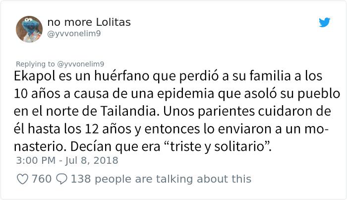 rescatetailandia-2