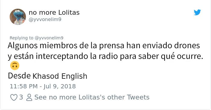 rescatetailandia-30