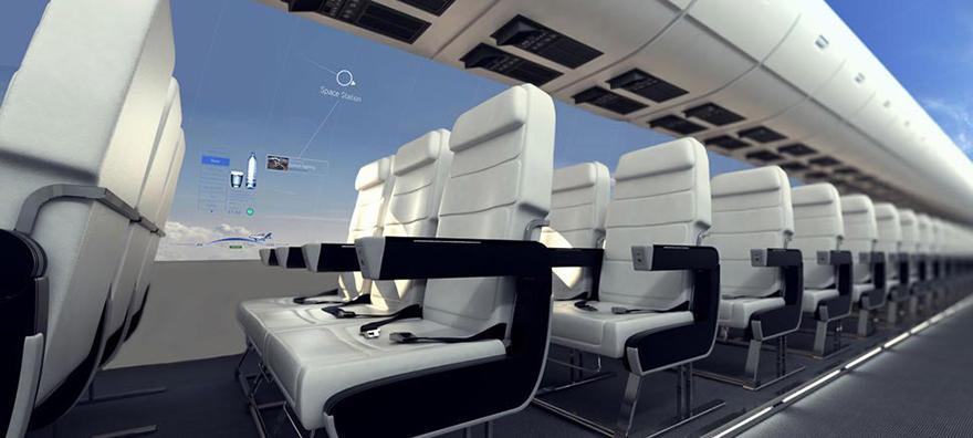avion-pantallas-tactiles-cpi-2