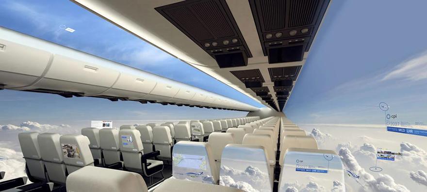 avion-pantallas-tactiles-cpi-3