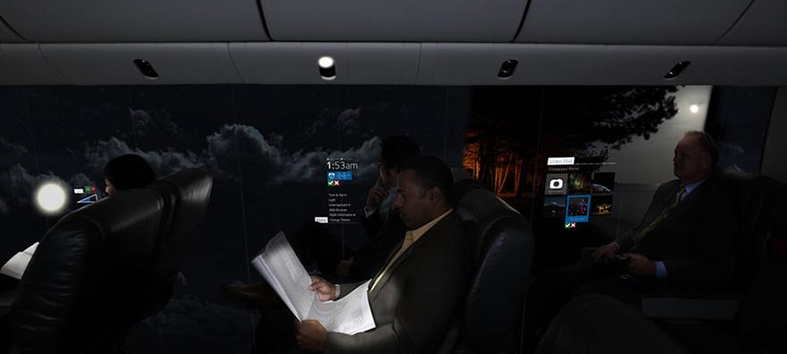 avion-pantallas-tactiles-cpi-4