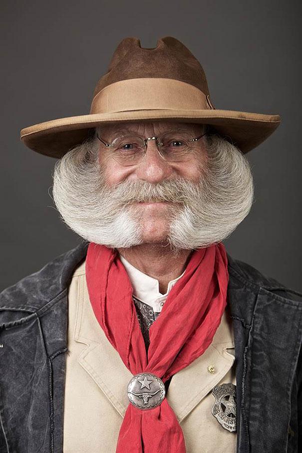 campeonato-mundial-barbas-bigotes-2014-1