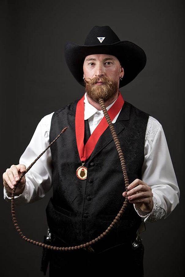 campeonato-mundial-barbas-bigotes-2014-2