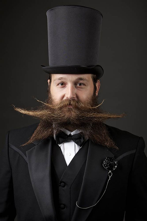 campeonato-mundial-barbas-bigotes-2014-3