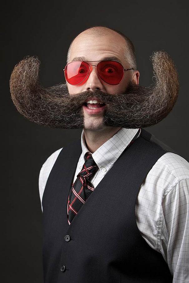 campeonato-mundial-barbas-bigotes-2014-4