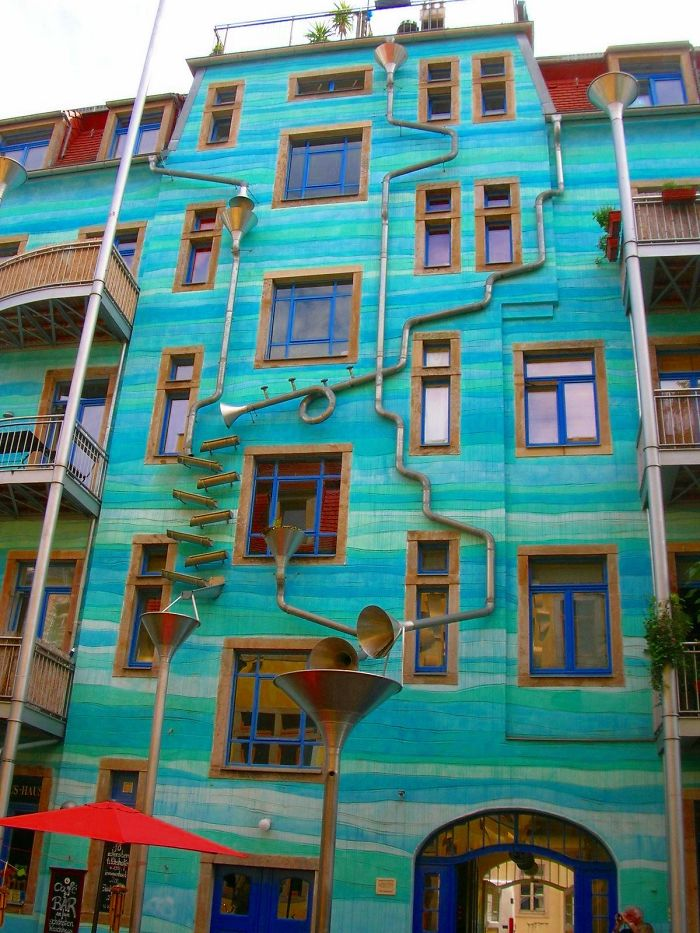 edificios-coloridos-1007__700