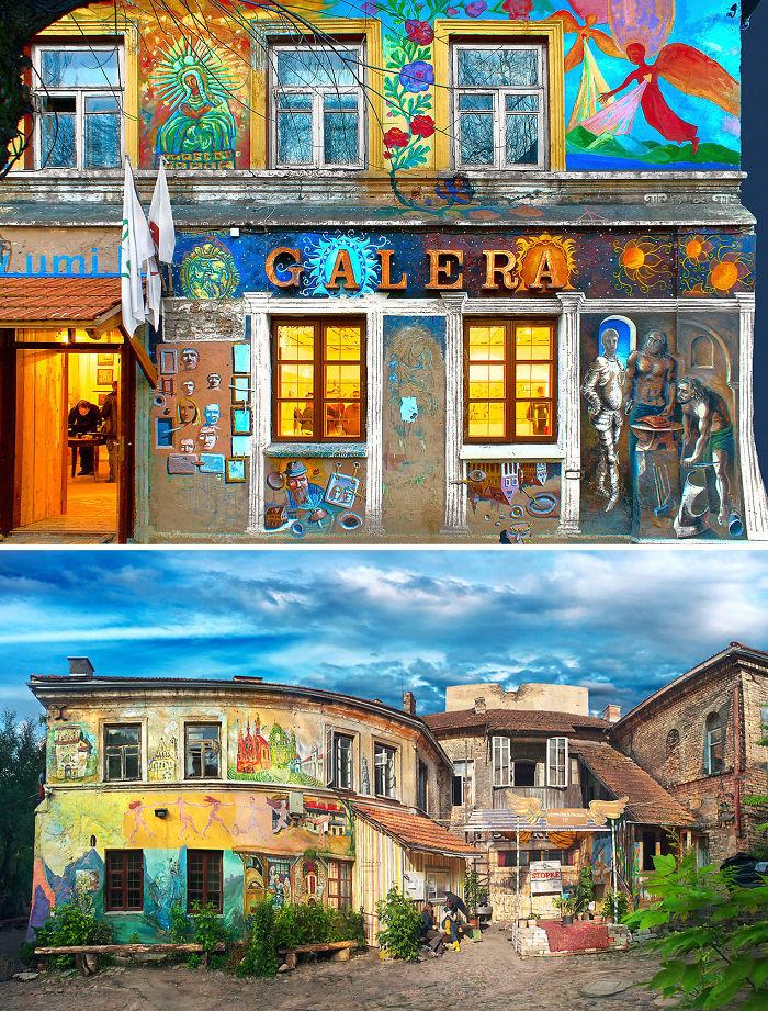 edificios-coloridos-809__700