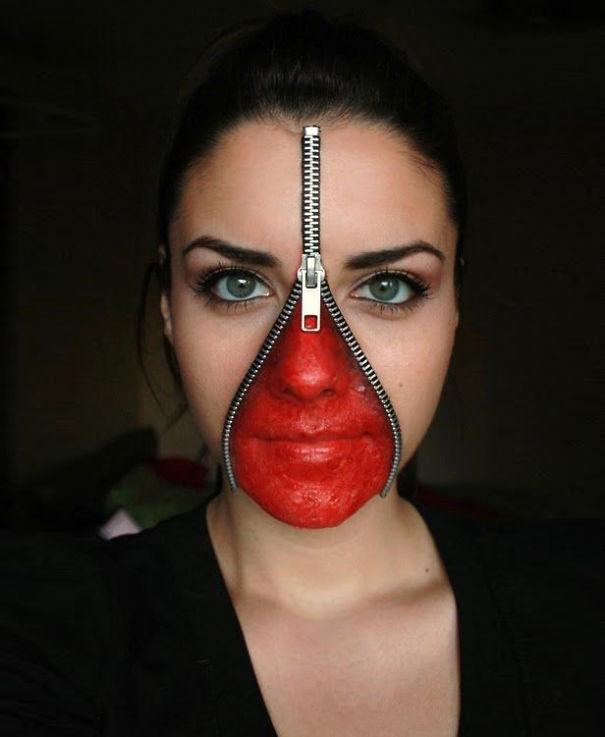 ideas-maquillaje-halloween-37__605