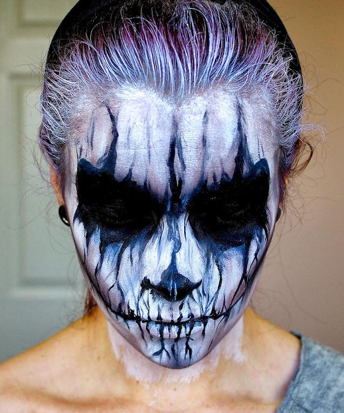 ideas-maquillaje-halloween-51__700