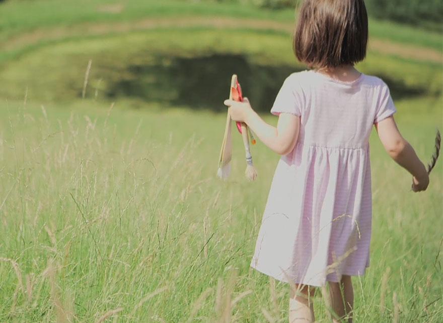 iris-grace-pintora-autista-edad-5-1