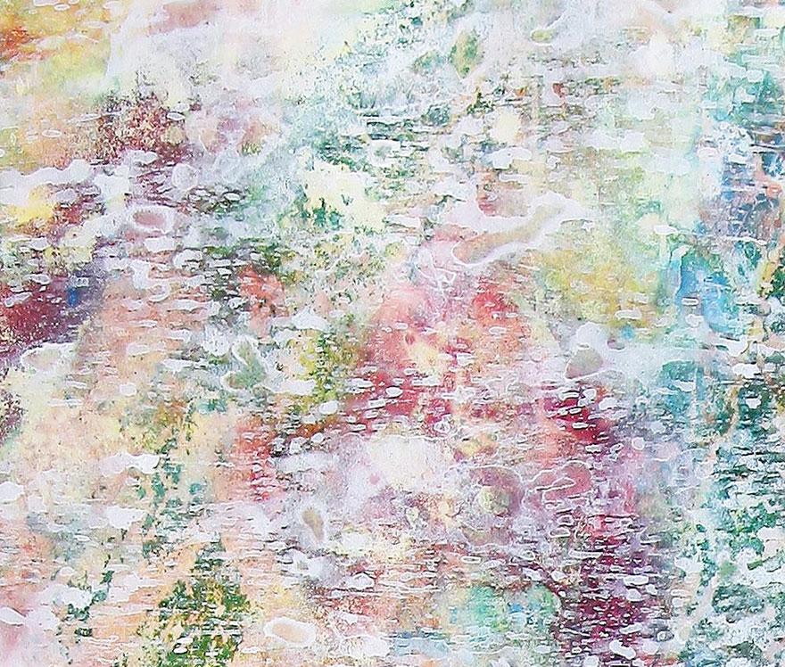 iris-grace-pintora-autista-edad-5-12