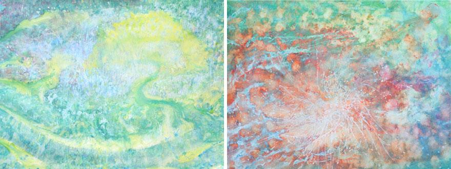 iris-grace-pintora-autista-edad-5-20