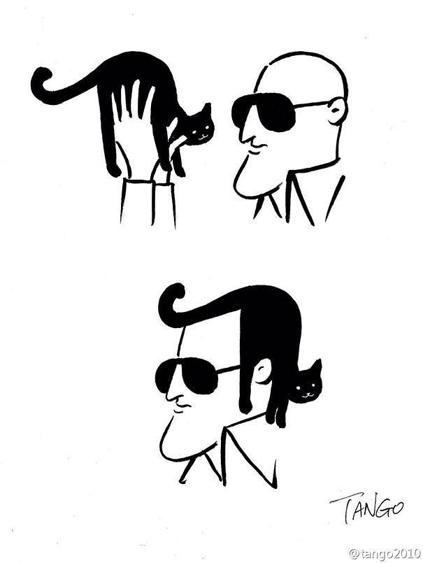 comic-minimalista-animales-shangai-tango- (1)