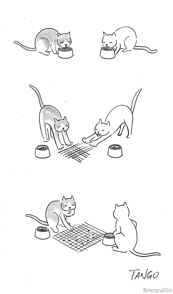 comic-minimalista-animales-shangai-tango- (2)