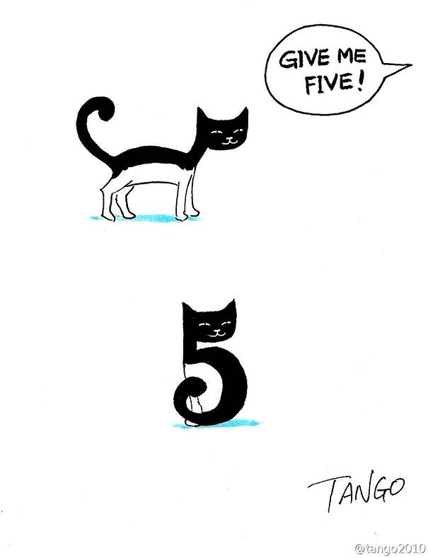 comic-minimalista-animales-shangai-tango- (4)