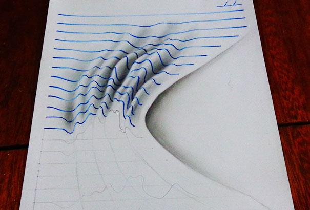 dibujos-3d-joao-carvalho- (1)