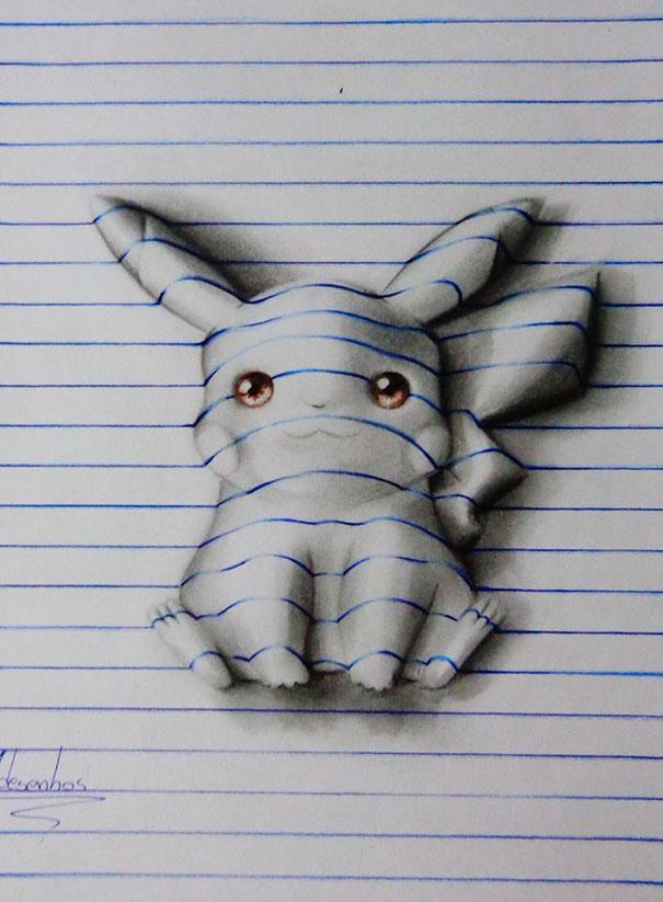 dibujos-3d-joao-carvalho- (10)